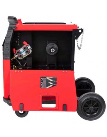 Lincoln Electric I320C Standard 400V Półautomat spawalniczy