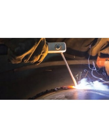 Elektroda Oerlikon Overcorded E FI 3,2 mm 4.5kg