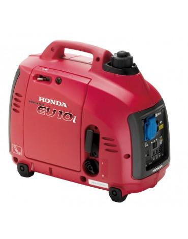 Honda EU10i (1,0kW) Agregat prądotwórczy