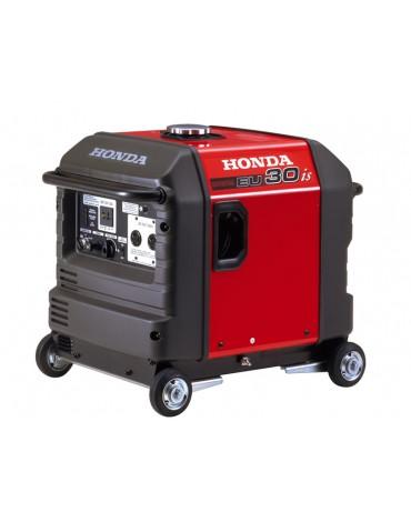 Honda EU30iS (3,0kW) Agregat