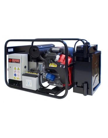 Honda EP13500TE AVR (13,5 kVA) Agregat
