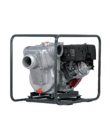 HONDA QP - 402SX (1050 L/MIN 7,0 ATM) Motopompa z silnikiem.