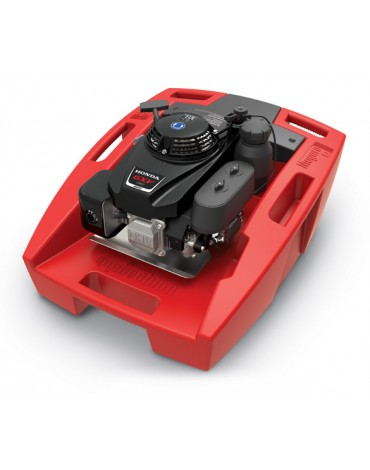 Honda NIAGARA2 PLUS (1200 l/min 5 mm)
