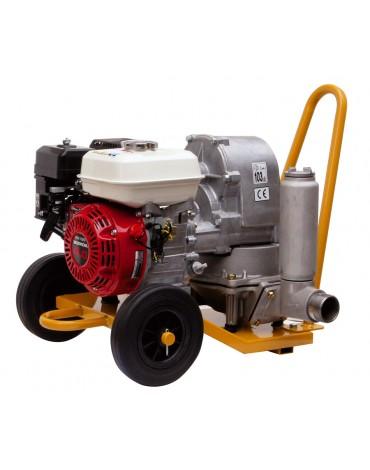 Honda motopompa z silnikiem SMD50HXW (125 l/min 20 mm)