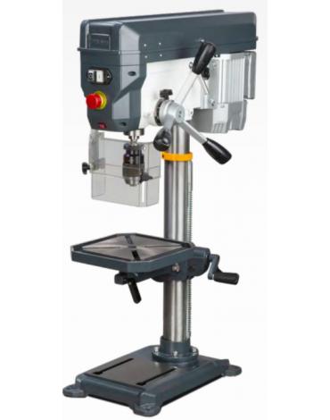 Optimum DQ-230V wiertarka stołowa