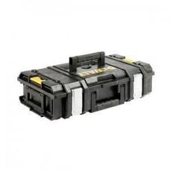 Dewalt DS150 1-70-321 Skrzynia narzędziowa TOUGHSYSTEM™