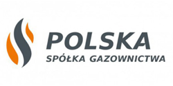 Polska Grupa Gazownictwa